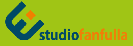 Studio Fanfulla